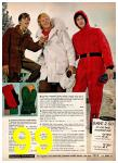 1970 Montgomery Ward Christmas Book, Page 99