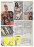 1989 Sears Home Annual Catalog, Page 927