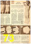 1949 Sears Spring Summer Catalog, Page 73