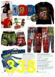 2003 JCPenney Christmas Book, Page 338