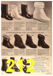 1963 Sears Fall Winter Catalog, Page 212