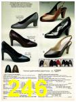 1983 Sears Fall Winter Catalog, Page 246