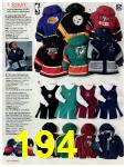 1997 JCPenney Christmas Book, Page 194