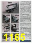 1991 Sears Fall Winter Catalog, Page 1165