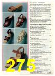 1981 Montgomery Ward Spring Summer Catalog, Page 275