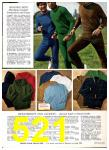 1969 Sears Spring Summer Catalog, Page 521