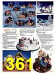1997 JCPenney Christmas Book, Page 361