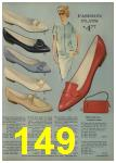 1961 Sears Spring Summer Catalog, Page 149