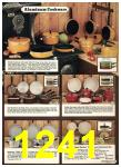 1976 Sears Fall Winter Catalog, Page 1241