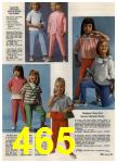 1965 Sears Spring Summer Catalog, Page 465