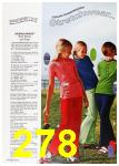 1972 Sears Spring Summer Catalog, Page 278