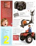 2009 Sears Christmas Book, Page 2