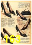 1962 Sears Fall Winter Catalog, Page 163