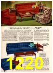 1966 Montgomery Ward Fall Winter Catalog, Page 1220
