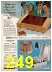 1970 Montgomery Ward Christmas Book, Page 249