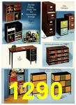 1972 Sears Fall Winter Catalog, Page 1290
