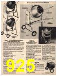 1981 Sears Spring Summer Catalog, Page 925
