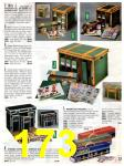 1995 Sears Christmas Book, Page 173