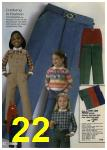 1980 Sears Fall Winter Catalog, Page 22