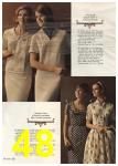 1965 Sears Spring Summer Catalog, Page 48