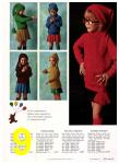 1965 Sears Fall Winter Catalog, Page 9