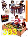 2005 JCPenney Christmas Book, Page 393