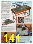 2000 Sears Christmas Book, Page 141