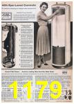 1957 Sears Spring Summer Catalog, Page 1179