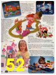2000 Sears Christmas Book, Page 52