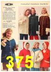 1962 Sears Fall Winter Catalog, Page 375