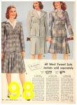 1942 Sears Spring Summer Catalog, Page 98