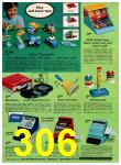 1969 Montgomery Ward Christmas Book, Page 306