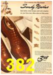 1942 Sears Spring Summer Catalog, Page 382