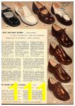 1949 Sears Spring Summer Catalog, Page 111