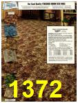 1978 Sears Fall Winter Catalog, Page 1372