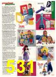 1996 JCPenney Christmas Book, Page 531