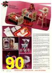 1985 Montgomery Ward Christmas Book, Page 90