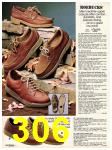 1982 Sears Fall Winter Catalog, Page 306