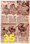 1941 Sears Christmas Book, Page 35