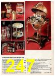 1980 Montgomery Ward Christmas Book, Page 247