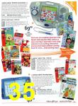 2004 Sears Christmas Book, Page 35