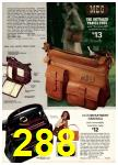 1976 Sears Fall Winter Catalog, Page 288