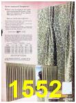 1967 Sears Spring Summer Catalog, Page 1552