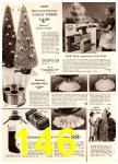 1964 Montgomery Ward Christmas Book, Page 146
