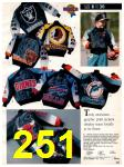 1992 Sears Christmas Book, Page 251