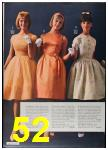 1963 Sears Fall Winter Catalog, Page 52