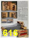 1991 Sears Fall Winter Catalog, Page 616
