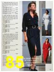 1993 Sears Spring Summer Catalog, Page 85