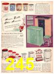 1947 Sears Christmas Book, Page 245