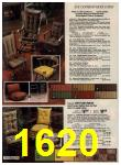 1979 Sears Fall Winter Catalog, Page 1620